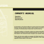 Download Hyundai i40 manuals
