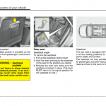 Hyundai owner's manuals