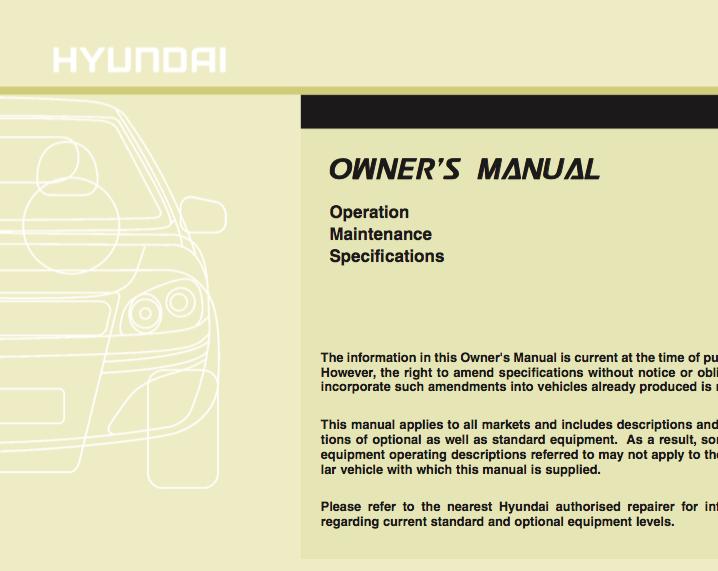 download 2016 hyundai i40 owner s manual zofti free downloads rh en zofti com hyundai i40 manual 2016 hyundai i40 manual unlock
