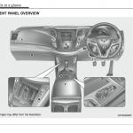 Hyundai i40 manuals free