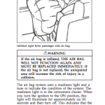 Ford Crown service manual