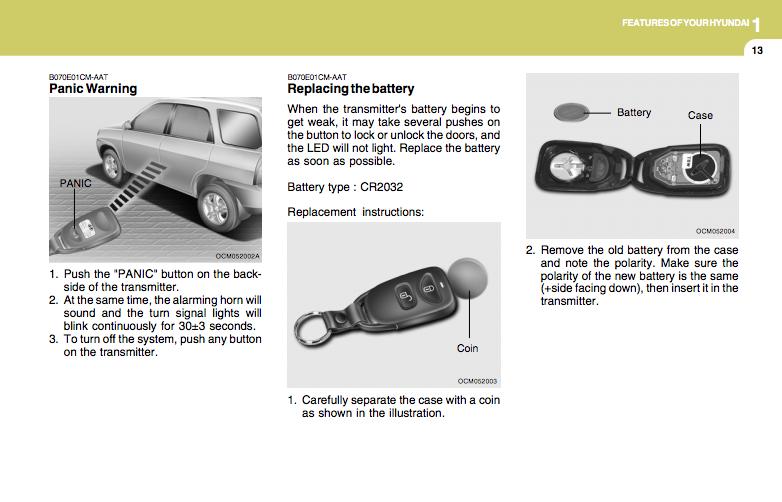 Image Result For Honda Ridgeline Navigation System Manual