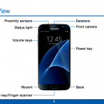 How to install Samsung Galaxy
