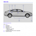 volkswagen owners cc manual