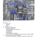 Volkswagen Beetle user guide