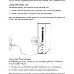 Pace 5268ac user guide