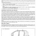 Hyundai service manuals