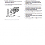 Hyundai i30 repair body manual