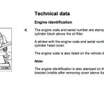 Audi A4 repair manuals