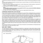 Hyundai Sonata repair service manual