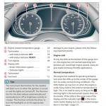 Audi A6 guides