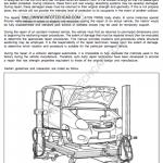 Hyundai Atos users guide