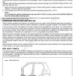 Hyundai Atos repair
