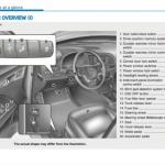 Hyundai manuals