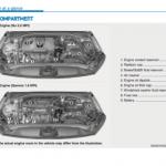 Hyundai Elantra owner's manual
