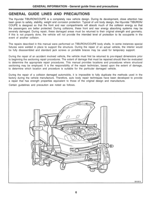 download hyundai tiburon body repair and service manual zofti rh en zofti com Hyundai Repair Manual PDF 2004 Hyundai Repair Manuals