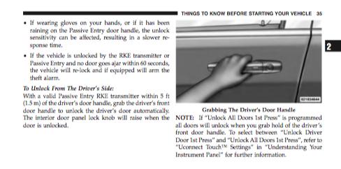dodge journey owners manual zofti