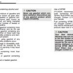 Hyundai owner's manual
