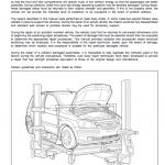 Hyundai user's guide manual