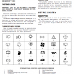 Chrysler service manual