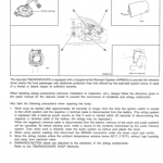 hyundai coupe manual