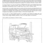 Hyundai maintenance