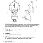 Nextbase 312gw guide