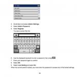 epson wf-3640 user's guide