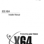 ids user guide