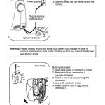 empisal user guide manual