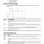 hp instructions manuals