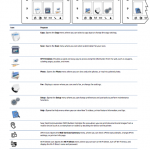 Hp 7640 user's manual