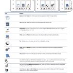 Hp 7640 user's manual