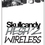 skullcandy manuals