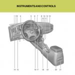Hyundai handbook manual