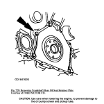 Ford F-150 preview repair manual