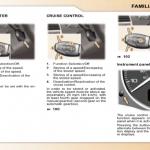 Peugeot user's guide