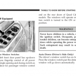 Page of Dodge Ram Manual