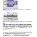 Volkswagen Jetta page manual
