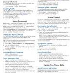 Garmin Nuvi 2589-LMT page manual