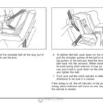 2009 Chevrolet Impala page manual